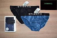 Мужские трусы чоловічі труси atlantic атлантик MP-1489