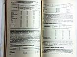"""М.В.Залашко """"Биотехнология переработки молочной сыворотки"""", фото 5"""