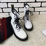 Ботинки женские демисезон  [36,40], фото 4
