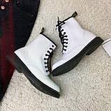 Ботинки женские демисезон  [36,40], фото 6