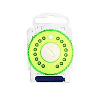 Серные фильтры для слухового аппарата HF3, упаковка 16 шт