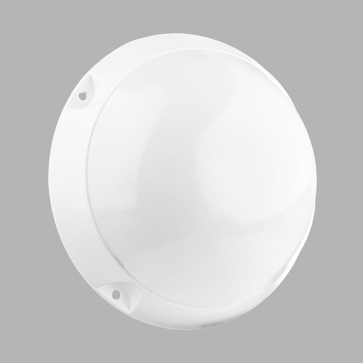 Светодиодный светильник Profitec 12W 1200Lm 4500K IP20