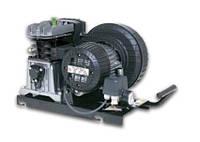 Компрессор поршневой FIAC CCS 360 M (220V)  (пр-сть 350 л/мин, без ресивера)