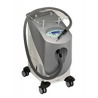 Аппарат для криотерапии CryoMini