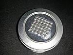 Неокуб 216 шариков 5 мм  Серебро, фото 3
