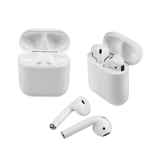Bluetooth навушники MW-M9X-TWS