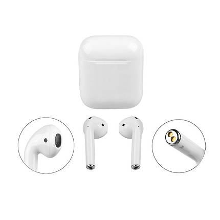 Bluetooth навушники MW-M9X-TWS, фото 2