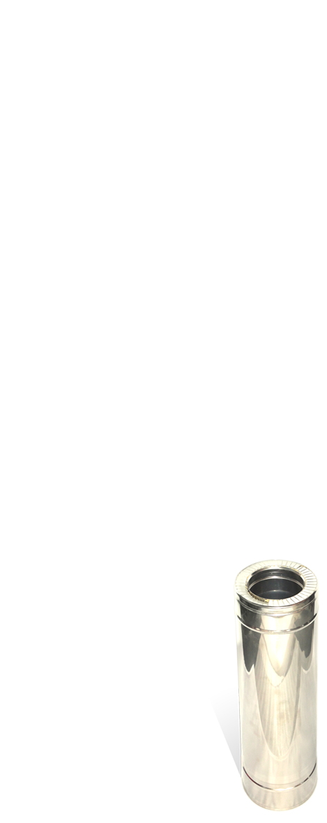 Версия-Люкс (Кривой-Рог) Труба, н/н, 0,25м, толщиной 0,8 мм, диаметр 120мм