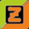 "Z-Promo Group, ""Швидка Музична допомога"""