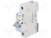 Автоматичний вимикач HAGER MCN120E