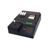 Аналізатор біохімічний напівавтоматичний Stat Fax 1904 Plus