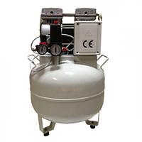 Стоматологический компрессор AC-F2
