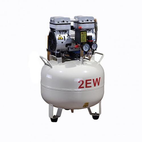Стоматологический компрессор 2EW (A type)