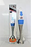 Блендер Promotec PM 572 погружной 300 Вт