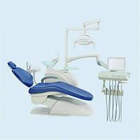 Стоматологічна установка ST-D309