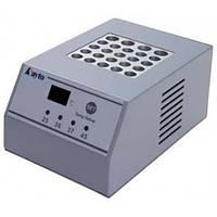 Термостат для пробирок RTA-19