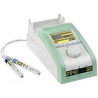 Аппарат для фототерапии модели BTL-4110