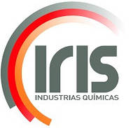UV лак IRIS
