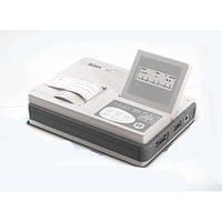 Электрокардиограф SE-3
