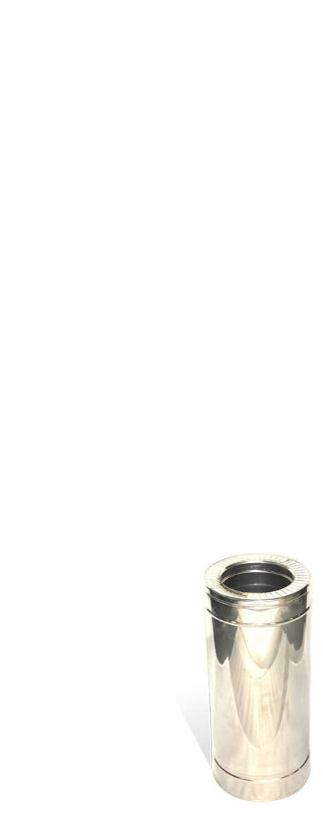 Версия-Люкс (Кривой-Рог) Труба, н/н, 0,25м, толщиной 1 мм, диаметр 200мм