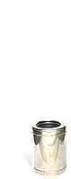 Версия-Люкс (Кривой-Рог) Труба, н/н, 0,25м, толщиной 1 мм, диаметр 230мм