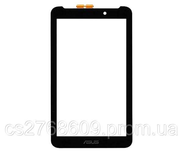 Touchscreen Asus Fe170CG/ME170 Fone Pad (black) ORIG