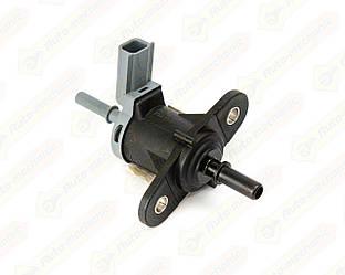 Клапан топливной системы на Renault Megane III 09->16 1.9dCi — Renault (Оригинал) БЕЗ УПАКОВКИ - 208853765RJ