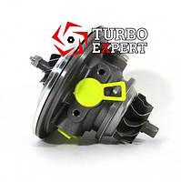 Картридж турбины 53039700069, Audi All Road, A6, S4 2.7 T Biturbo, 169/184/195 Kw, AZB/AGB, 078145701S, 1997+, фото 1