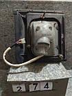 №274 Б/у ліхтар задній для Toyota Camry 1991-1996 8156033023, фото 2