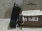 №274 Б/у ліхтар задній для Toyota Camry 1991-1996 8156033023, фото 3