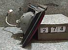 №274 Б/у ліхтар задній для Toyota Camry 1991-1996 8156033023, фото 4