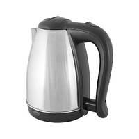 Электрический чайник Unique UN-506 (2 л / 1800 Вт)