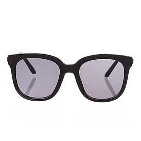 Женские очки AL-1035-00