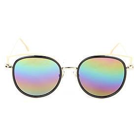 Женские очки AL-1046-00
