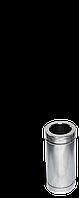 Версия-Люкс (Кривой-Рог) Труба, н/оц, 0,25м, толщиной 1 мм, диаметр 180мм