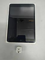 Планшет Apple A1432 iPad mini WiFi 32GB потертый 270801, фото 1