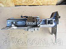 Рульова колонка механізм для Citroen C4 Picasso 2009