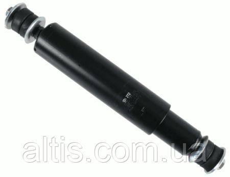 Задний амортизатор MERCEDES 0350 0404 TOURISMO (O 350) 09.91- ( І/I 613 373 14x64 14x62)
