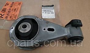 Подушка двигателя задняя правая верхняя Renault Megane 3 универсал 1.5 DCI (оригинал)
