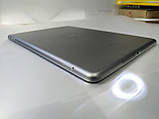 Apple A1475 iPad Air 4G 128gb планшет бомба 160803, фото 5