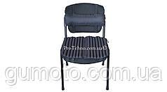 Ортопедическая подушка для сидения Комплект