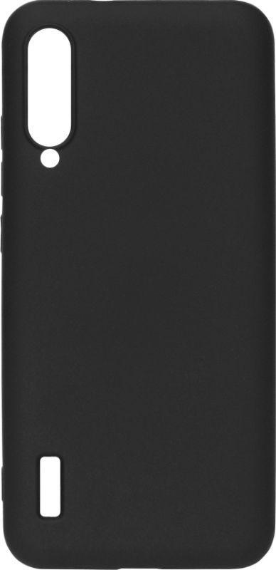 Накладка Xiaomi Mi A3/CC9e Soft Case