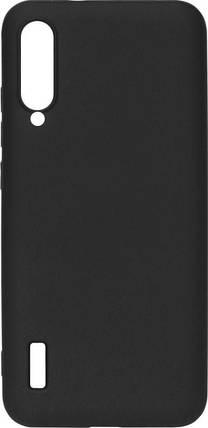 Накладка Xiaomi Mi A3/CC9e Soft Case, фото 2