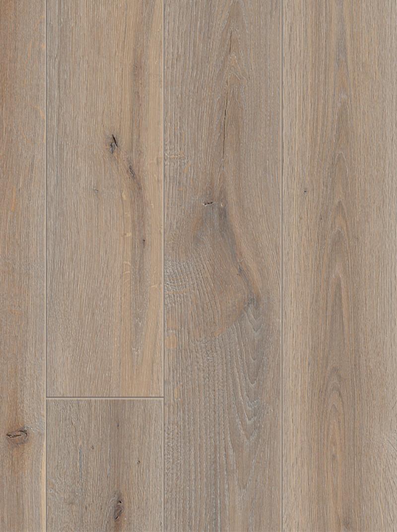 Ламинат Skyline Oak 9 мм, Balterio GRANDE NARROW