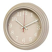 Часы настенные для дома и офиса (30 см.)