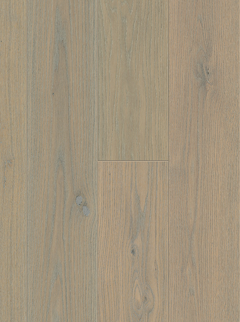 Ламинат Spring Oak 9 мм, Balterio GRANDE NARROW