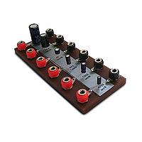 Батарея конденсаторів