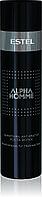 ESTEL Professional ALPHA HOMME Шампунь-активатор для роста волос,для мужчин 250мл