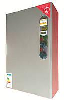 Двухконтурный котел Neon Classik M WCSM\WH 6/6 кВт, 220/380В (магнитный пускатель)