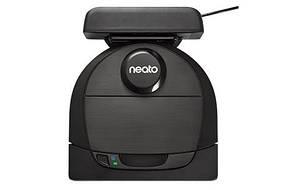 Робот пылесос Neato Botvac Connected D4, фото 2